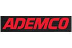 ademco-1