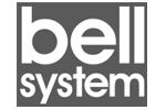 bell-1