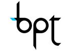 bpt-1