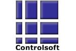 controlsoft-1