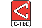 ctec-1