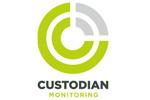 custodian-1