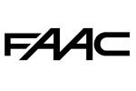 faac-1