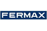 fermax-1
