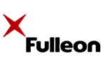fulleon-1