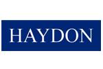 haydon-1