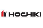 hochiki-1
