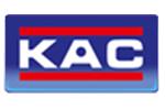 kac-1
