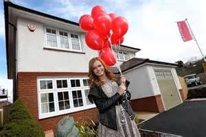 Redrow Homes Developments throughout the South West