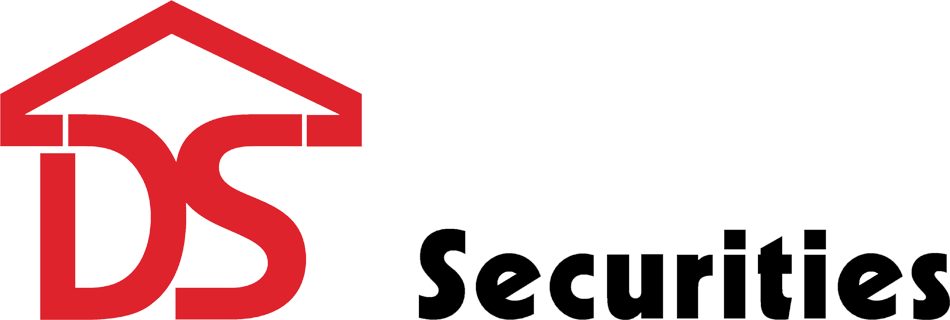 DS Securities Ltd
